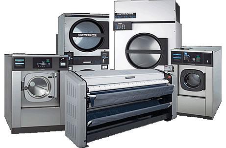 Hotel Laundry Equipment Laundry Equipment Repair