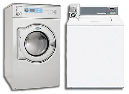 Hotel Laundry Equipment Laundry Equipment Will